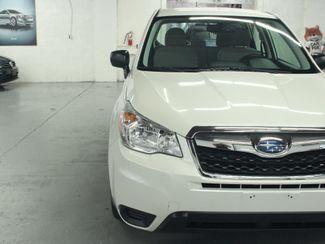 2014 Subaru Forester 2.5i Sport Kensington, Maryland 106