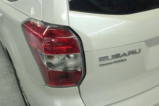 2014 Subaru Forester 2.5i Sport Kensington, Maryland 107