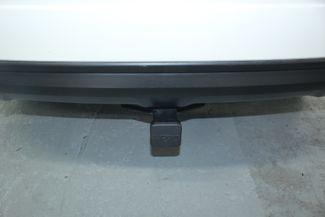 2014 Subaru Forester 2.5i Sport Kensington, Maryland 108