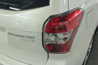 2014 Subaru Forester 2.5i Sport Kensington, Maryland 109
