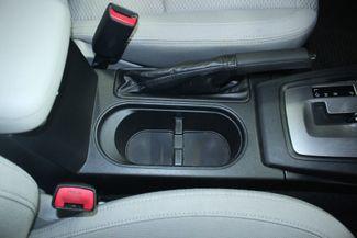 2014 Subaru Forester 2.5i Sport Kensington, Maryland 66