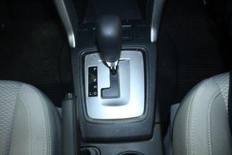 2014 Subaru Forester 2.5i Sport Kensington, Maryland 67