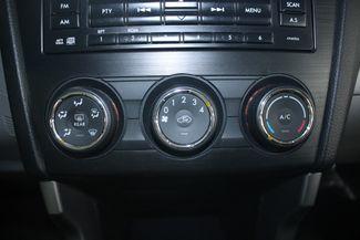 2014 Subaru Forester 2.5i Sport Kensington, Maryland 69