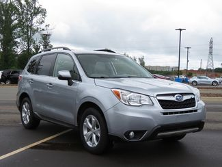2014 Subaru Forester 2.5i Touring in Kernersville, NC 27284
