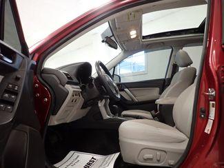 2014 Subaru Forester 2.5i Premium Lincoln, Nebraska 5
