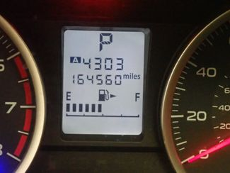 2014 Subaru Forester 2.5i Premium Lincoln, Nebraska 7