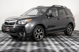 2014 Subaru Forester 2.0XT Touring in Lindon, UT 84042