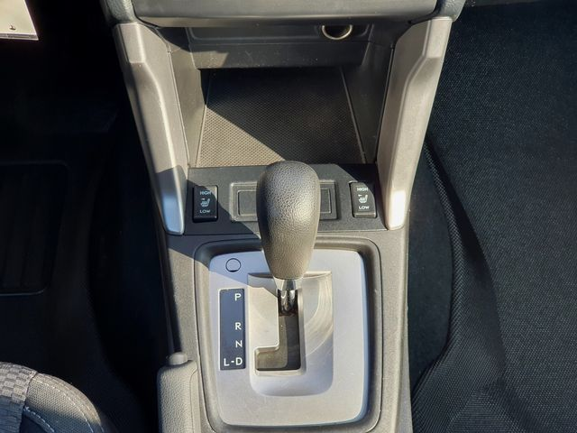 "2014 Subaru Forester 2.5i Premium AWD All-Weather Panoramic/17"" in Louisville, TN 37777"