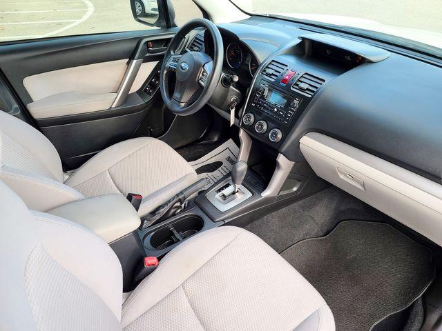 2014 Subaru Forester 2.5i AWD in Louisville, TN 37777