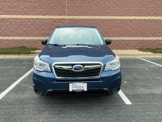 2014 Subaru Forester 2.5i  6 mo 6000 mile warranty Maple Grove, Minnesota 4