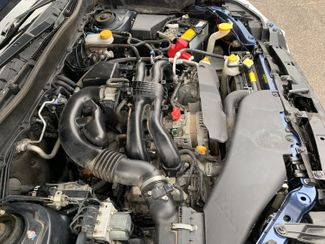 2014 Subaru Forester 2.5i  6 mo 6000 mile warranty Maple Grove, Minnesota 11