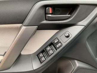 2014 Subaru Forester 2.5i  6 mo 6000 mile warranty Maple Grove, Minnesota 14