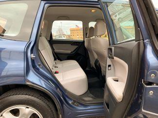 2014 Subaru Forester 2.5i  6 mo 6000 mile warranty Maple Grove, Minnesota 25