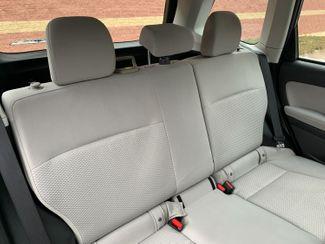 2014 Subaru Forester 2.5i  6 mo 6000 mile warranty Maple Grove, Minnesota 29