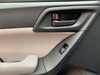 2014 Subaru Forester 2.5i  6 mo 6000 mile warranty Maple Grove, Minnesota 22