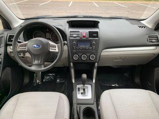 2014 Subaru Forester 2.5i  6 mo 6000 mile warranty Maple Grove, Minnesota 30