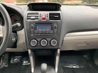 2014 Subaru Forester 2.5i  6 mo 6000 mile warranty Maple Grove, Minnesota 31