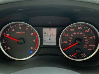 2014 Subaru Forester 2.5i  6 mo 6000 mile warranty Maple Grove, Minnesota 33