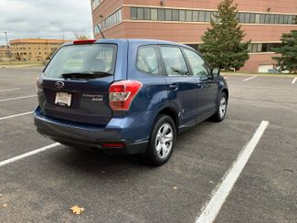 2014 Subaru Forester 2.5i  6 mo 6000 mile warranty Maple Grove, Minnesota 3