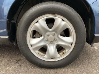 2014 Subaru Forester 2.5i  6 mo 6000 mile warranty Maple Grove, Minnesota 36