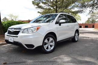 2014 Subaru Forester 2.5i Premium in Memphis Tennessee, 38128