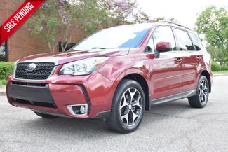 2014 Subaru Forester 2.0XT Touring in Memphis Tennessee, 38128
