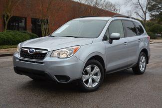 2014 Subaru Forester 2.5i Premium in Memphis, Tennessee 38128