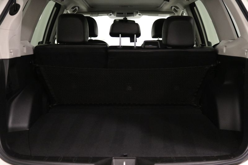 2014 Subaru Forester 20XT Touring  city NC  The Group NC  in Mansfield, NC