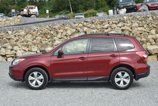 2014 Subaru Forester 2.5i Premium Naugatuck, Connecticut 1