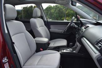 2014 Subaru Forester 2.5i Premium Naugatuck, Connecticut 10