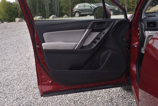 2014 Subaru Forester 2.5i Premium Naugatuck, Connecticut 19