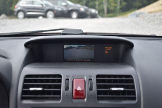 2014 Subaru Forester 2.5i Premium Naugatuck, Connecticut 23