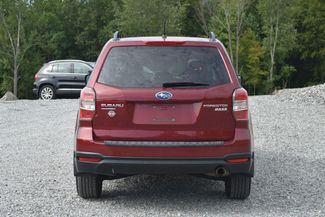 2014 Subaru Forester 2.5i Premium Naugatuck, Connecticut 3