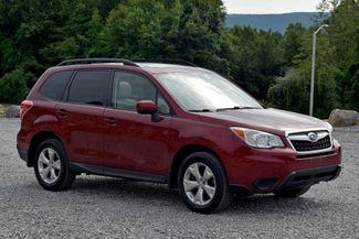 2014 Subaru Forester 2.5i Premium Naugatuck, Connecticut 6