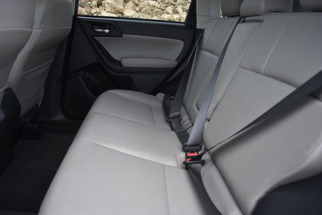 2014 Subaru Forester 2.5i Limited Naugatuck, Connecticut 12
