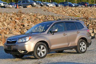 2014 Subaru Forester 2.5i Limited Naugatuck, Connecticut