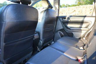 2014 Subaru Forester 2.5i Limited Naugatuck, Connecticut 11