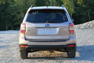 2014 Subaru Forester 2.5i Limited Naugatuck, Connecticut 3