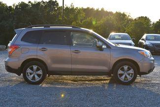 2014 Subaru Forester 2.5i Limited Naugatuck, Connecticut 5