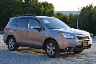 2014 Subaru Forester 2.5i Limited Naugatuck, Connecticut 6