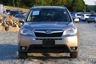 2014 Subaru Forester 2.5i Limited Naugatuck, Connecticut 7