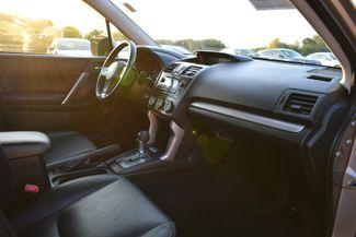 2014 Subaru Forester 2.5i Limited Naugatuck, Connecticut 8