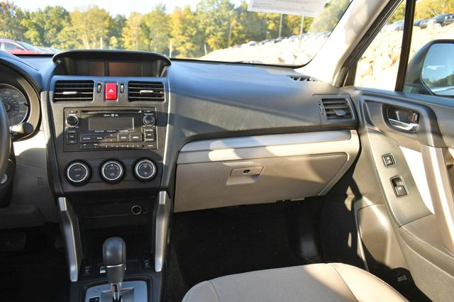 2014 Subaru Forester 2.5i Limited Naugatuck, Connecticut 18