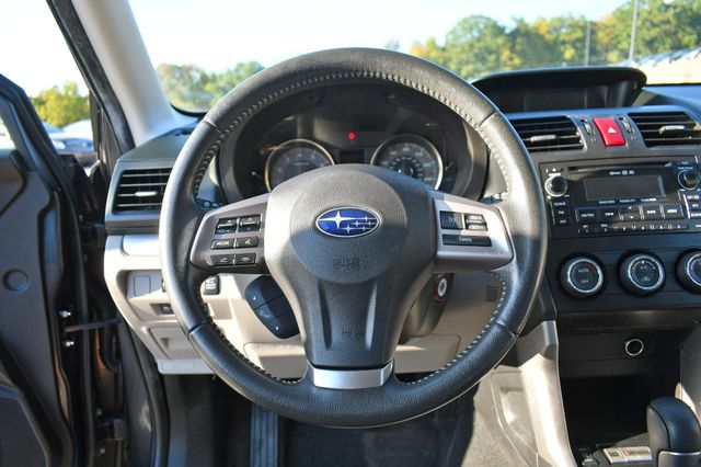 2014 Subaru Forester 2.5i Limited Naugatuck, Connecticut 21