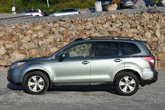 2014 Subaru Forester 2.5i Limited Naugatuck, Connecticut 1