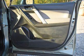 2014 Subaru Forester 2.5i Limited Naugatuck, Connecticut 10