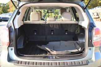 2014 Subaru Forester 2.5i Limited Naugatuck, Connecticut 12