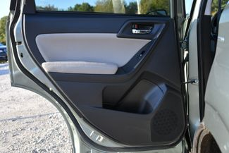 2014 Subaru Forester 2.5i Limited Naugatuck, Connecticut 13