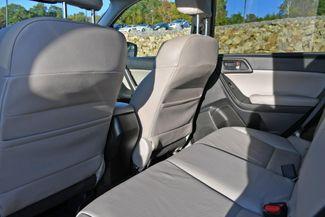 2014 Subaru Forester 2.5i Limited Naugatuck, Connecticut 14