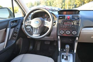 2014 Subaru Forester 2.5i Limited Naugatuck, Connecticut 16